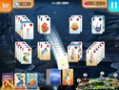 Kostenloser Download Atlantic Quest: Solitaire Screenshot 3