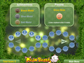 Kostenloser Download Atomic Puzzle Xmas Screenshot 1