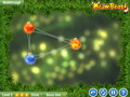 Kostenloser Download Atomic Puzzle Xmas Screenshot 3