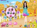 Kostenloser Download Autumn Chic Style Screenshot 1