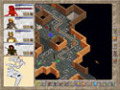 Kostenloser Download Avernum IV Screenshot 1