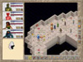 Kostenloser Download Avernum IV Screenshot 2