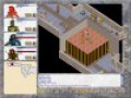 Kostenloser Download Avernum 5 Screenshot 2