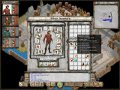 Kostenloser Download Avernum: Escape from the Pit Screenshot 1