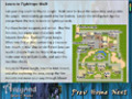Kostenloser Download Aveyond: Gates of Night Strategy Guide Screenshot 1