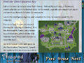 Kostenloser Download Aveyond: Gates of Night Strategy Guide Screenshot 3