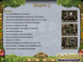 Kostenloser Download Awakening: The Dreamless Castle Strategy Guide Screenshot 1