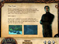 Kostenloser Download Azada : Ancient Magic Strategy Guide Screenshot 1