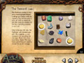 Kostenloser Download Azada : Ancient Magic Strategy Guide Screenshot 2