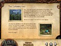 Kostenloser Download Azada : Ancient Magic Strategy Guide Screenshot 3