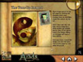 Kostenloser Download Azada  Strategy Guide Screenshot 1