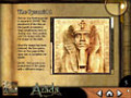 Kostenloser Download Azada  Strategy Guide Screenshot 2