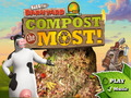 Kostenloser Download Back at the Barnyard: Compost the Most Screenshot 1