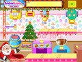 Kostenloser Download Baking With Santa Screenshot 2