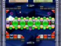 Kostenloser Download Ball 7 Screenshot 3