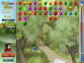 Kostenloser Download Balloon Bliss Screenshot 2