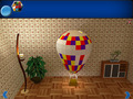 Kostenloser Download Balloons Secret Screenshot 3