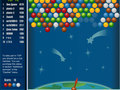 Kostenloser Download Balloons Screenshot 1