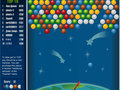 Kostenloser Download Balloons Screenshot 2