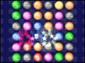 Kostenloser Download Ballz3D Screenshot 2