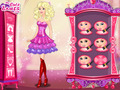 Kostenloser Download Barbie A Fashion Fairytale Screenshot 1