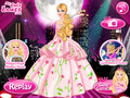 Kostenloser Download Barbie A Fashion Fairytale Screenshot 3