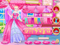 Kostenloser Download Barbie Fashion Expert Screenshot 1