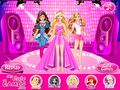 Kostenloser Download Barbie Princess High School Screenshot 3