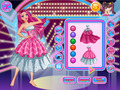 Kostenloser Download Barbie Rock and Royals Style Screenshot 1
