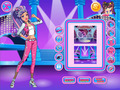 Kostenloser Download Barbie Rock and Royals Style Screenshot 2