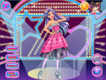 Kostenloser Download Barbie Rock and Royals Style Screenshot 3