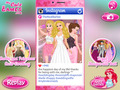 Kostenloser Download Barbie's Wedding Selfie Screenshot 3