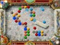 Kostenloser Download Bato - The Treasures of Tibet Screenshot 1