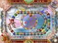 Kostenloser Download Bato - The Treasures of Tibet Screenshot 2