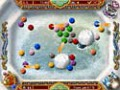 Kostenloser Download Bato - The Treasures of Tibet Screenshot 3