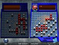 Kostenloser Download Battleship Screenshot 1