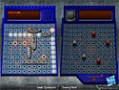 Kostenloser Download Battleship Screenshot 3