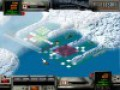 Kostenloser Download Battleship: Fleet Command Screenshot 2