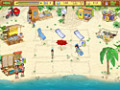 Kostenloser Download Beach Party Craze Screenshot 1