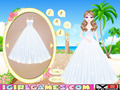 Kostenloser Download Become A Perfect Bride Screenshot 2