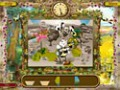 Kostenloser Download Bee Party Screenshot 3