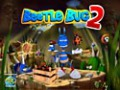 Kostenloser Download Beetle Bug 2 Screenshot 3