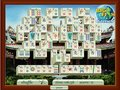 Kostenloser Download Beijing Mahjong Screenshot 1