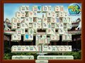 Kostenloser Download Beijing Mahjong Screenshot 2