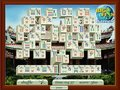Kostenloser Download Beijing Mahjong Screenshot 3