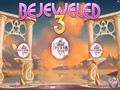 Kostenloser Download Bejeweled 2 and 3 Pack Screenshot 1