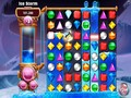 Kostenloser Download Bejeweled 2 and 3 Pack Screenshot 2