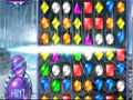 Kostenloser Download Bejeweled 2 Screenshot 3
