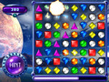 Kostenloser Download Bejeweled 2 Online Screenshot 1