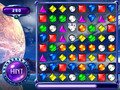 Kostenloser Download Bejeweled 2 Online Screenshot 2